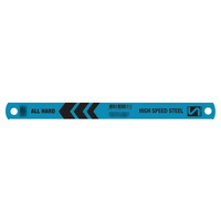 Sutton Power Saw Blade H201 300 x 25mm 14TPI HSS All Hard HSS