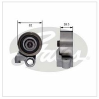 Gates T41183 Powergrip Timing Belt Tensioner