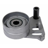 Gates T41026 Powergrip Timing Belt Tensioner
