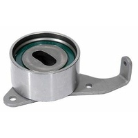 Gates T41071 Powergrip Timing Belt Tensioner