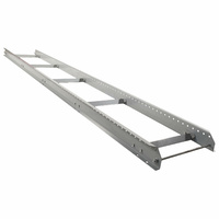 EasyRoll Conveyor Frame Straight 1500mm x 600mm Wide