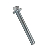 EasyRoll Stainless Steel Bolt M12 x 75