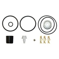 GDM Professional Spares Kit For Rosy 16 L Post 2010 Models