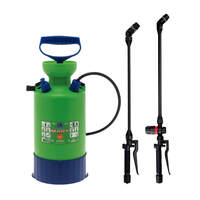 5L Medium Pressure Sprayer