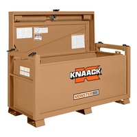 Knaack  Monster Box Chest Type