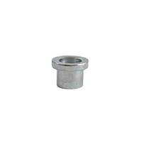 EasyRoll Reducer 12 x 10 x 12mm