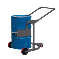 EasyRoll Drum Carrier