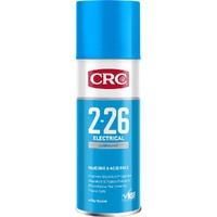 CRC 2·26 Improves Electrical Properties 450g