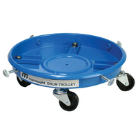 Macnaught Drum Trolley - 20L TR5-01