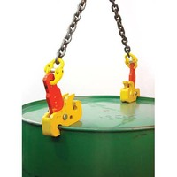 Safepour Drum Sling 205 Litre / 44 Gallon 500kg (SP Multilifter)