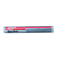 Loctite 98853 Fixmaster Metal Magic Steel Putty 113g