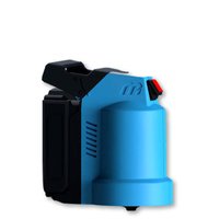BOP20 Battery Operated Pump (Powerhead Only) BP20-PH