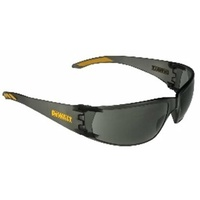 Dewalt Rotex Smoke Lens (DPG103) - Box of 12