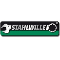 Stahlwille Hacksaw Blade 158mm 32Tth Suits Sw12053- 6 Pack - 705728