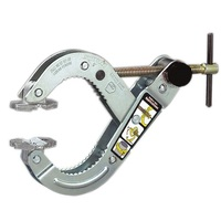 Strong Hand Tools SC50 Shark Clamp