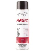 Tap Magic 20oz Corrosion Inhibitor - Aerosol