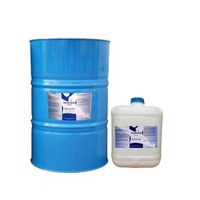 Applied Hi-Alk Heavy Duty Cleaner 20L
