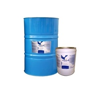 Applied Duosolve Conentrated Solvent Degreaser 205L