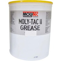Molytec M828 Molytac II Grease Drum - 20kg