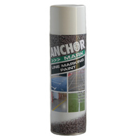 Anchor Line Marking Paint 500g