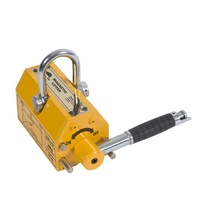 Beaver Permanent Magnetic Lifter (100 kg to 1000 kg)