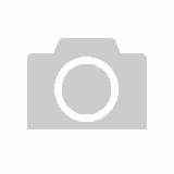 BSW Hex Set Bolt (Full Thread) - 316 Stainless Steel