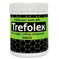 CRC Trefolex Cutting Paste