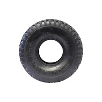 Easyroll Pneumatic Tyre 4-Ply