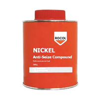 Rocol Nickel Anti-Seize Compound