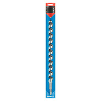 Sutton Tools D512 Long Length Drill Bit 460mm to 500mm - Alloy Steel
