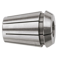 Sutton Tapmatic Z111 ER20 Collet (Square Drive)