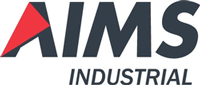 AIMS Industrial Supplies